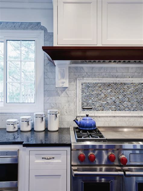 Kitchen Backsplashes Ideas by Pictures Of Kitchen Backsplash Ideas From Hgtv Hgtv