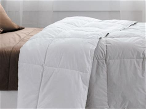 comfort sleep bedding company comforter buying guide how to buy a comforter