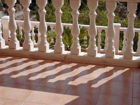 impermeabilizzazione terrazze esistenti impermeabilizzazioni balconi e terrazze