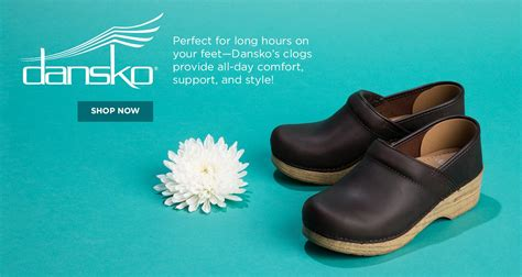 comfortable shoes for working long hours comfortable shoes zappos