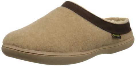 curly slippers friend slippers womens curly sheepskin memory foam