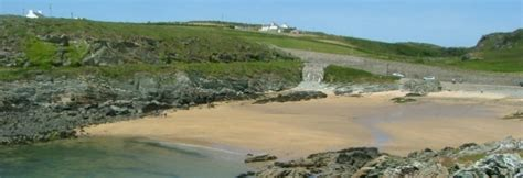 Cottages In Wales By The Sea With Pets by Coastal Cottages Wales Cottages Coast