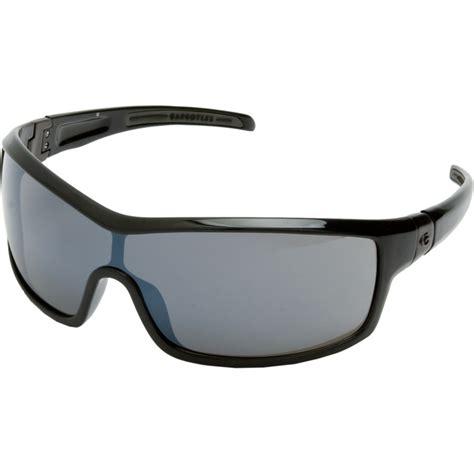 gargoyles contact sunglasses backcountry