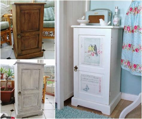 best upcycling ideas s vintage top 3 upcycling ideas preloved uk