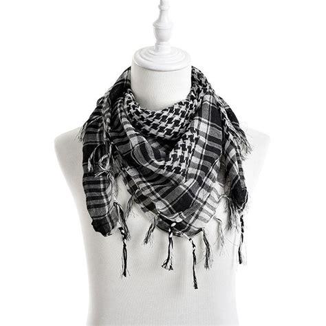 arabic scarf pattern arabic scarf men reviews online shopping arabic scarf