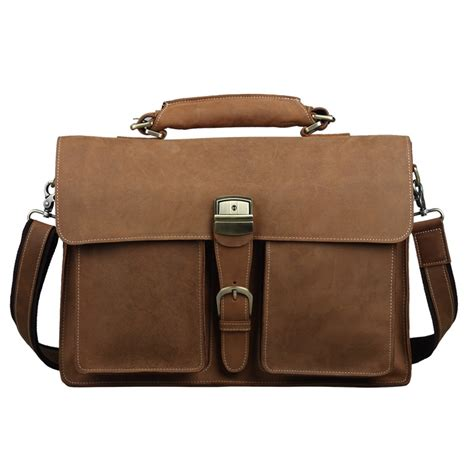 Neo Handmade Leather Bags Neo Leather Bags S - s handmade vintage leather briefcase leather