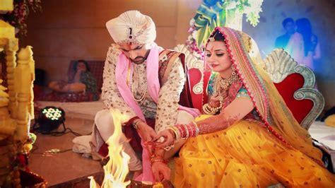 vivek dahiya video divyanka tripathi vivek dahiya wedding video hd youtube