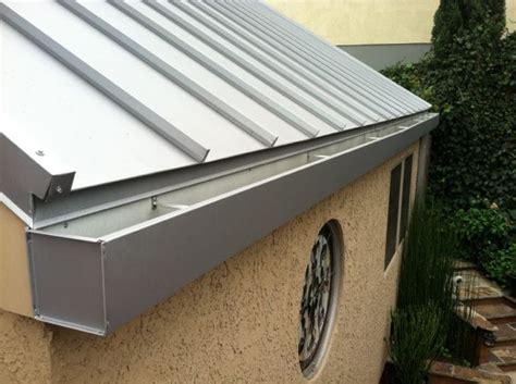gutter roof gutter roofing testimonial2 jpg