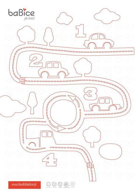 Auto Spiele Für Jungs by 32 Besten Ausmalbilder F 252 R Kinder Bilder Auf