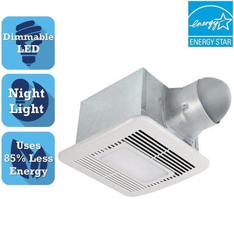 panasonic whisperwarm 110 cfm bathroom fan heat light combination panasonic whisperwarm 110 cfm ceiling exhaust bath fan