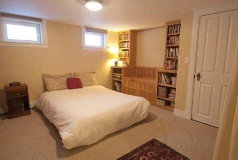 basement master bedroom ideas basement bedroom ideas for the home pinterest