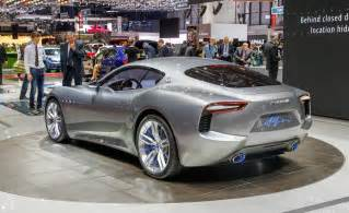 Maserati Alfieri Wallpaper Best Maserati Alfieri Wallpaper Hd Pictures