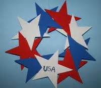 Construction Paper Crafts For 4 Year Olds - 1000 images about 4th of july crafts on july