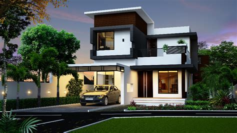 spectacular house design designed by khd amazing spectacular modern house designed by khd amazing