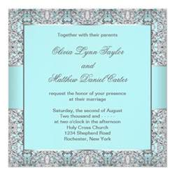 Free Birthday Invitation Templates Uk by Image Gallery Invitation Templates Uk
