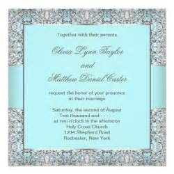 free invitation templates uk free templates the knownledge