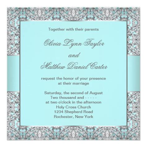 image gallery invitation templates uk