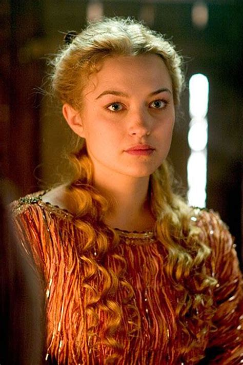 medieval hairstyles beautiful hairstyles