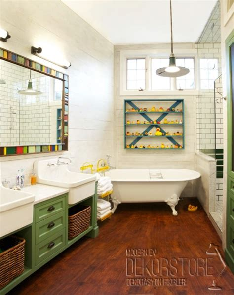 hava bathroom accessories 231 ocuklar i 231 in banyo d 252 zeni dekorstore