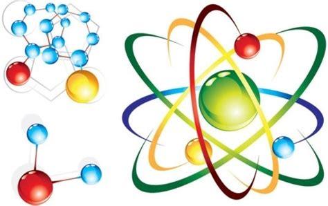 diagram of atoms and molecules atoms and molecules clipart www pixshark images