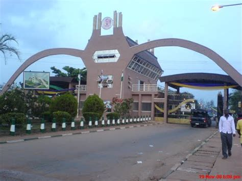 uniben to resume new academic session without 100l students details liveofofo
