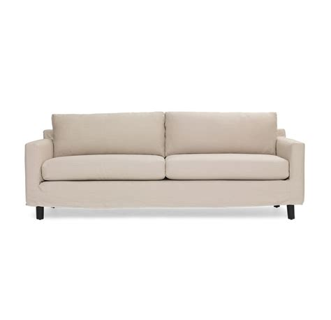 used sofa for sale by owner new 28 sofas for sale by owner craigslist ta bay