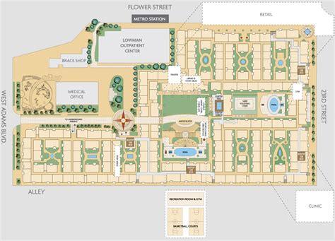 fort polk housing floor plans 100 bu housing floor plans warren towers floor