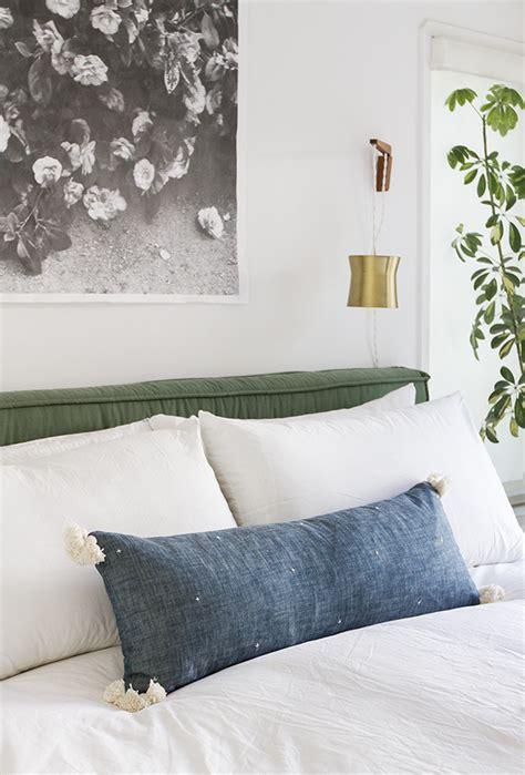 lumbar bed pillow lumbar bed pillow arranging bed pillows blue and gold