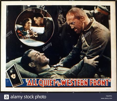 all on the western front 1930 1930 title all on the western front director