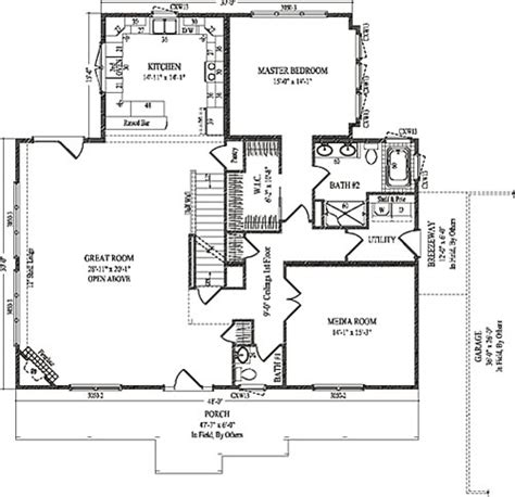 Lockwood House Plans Lockwood House Plans 28 Images Lockwood Place House