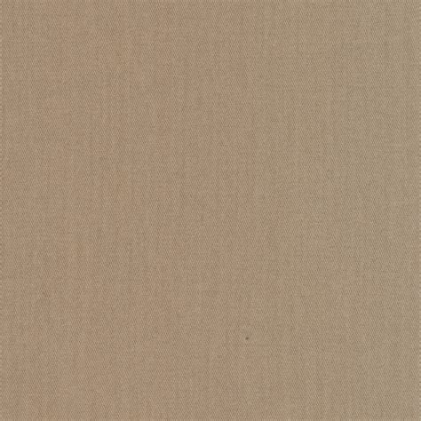 pattern matching upholstery fabric versa match brown and tan solid woven upholstery fabric
