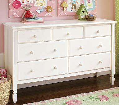 Pottery Barn Madeline Crib by 24 Best Ideas About Baby S Room Dresser On 7