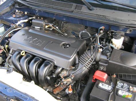 small engine maintenance and repair 2005 toyota matrix regenerative braking 2005 toyota matrix xrs upcomingcarshq com