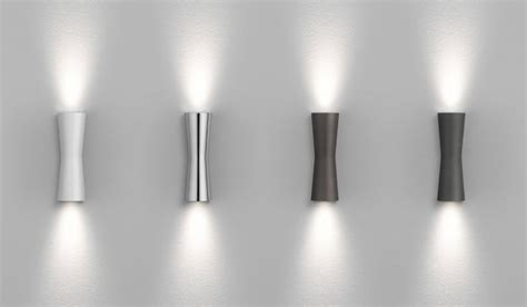 Glass Candle Wall Sconces Breathtaking Contemporary Wall Sconces Set Of Lights On