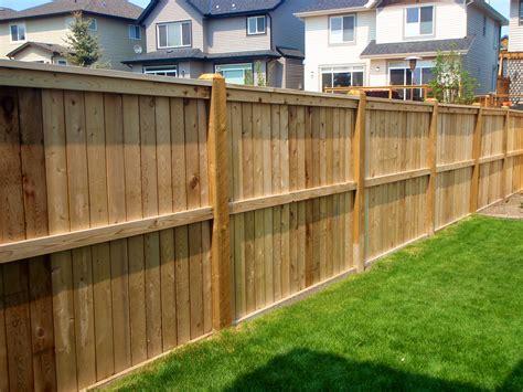 cheap diy fencing ideas fence ideas easy corner diy fencing ideas decoration attractive lawn garden privacy fencing ideas corner design 71