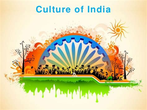 introduction to india culture and traditions of india india guide book books ie application 2014 essay k if all of the world 180 s