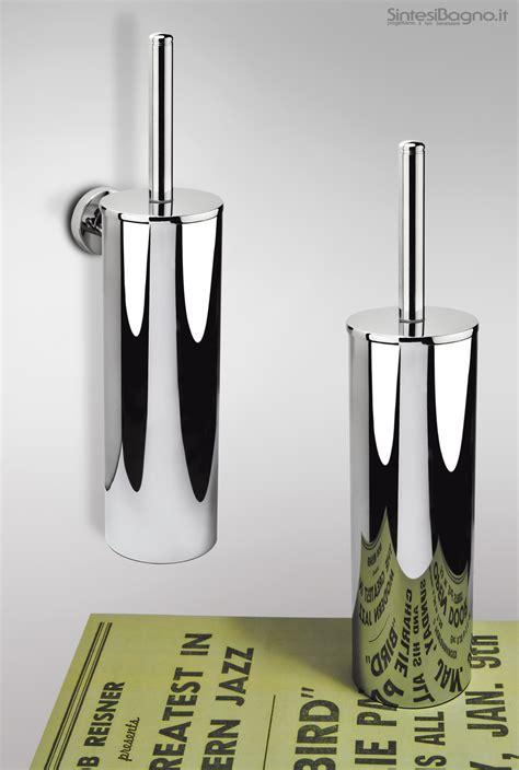 prezzi accessori bagno gli accessori bagno a quot prezzo accessibile quot serie basic di