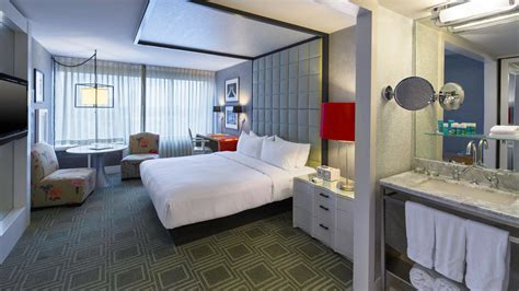 hotel with in room atlanta hotel in buckhead buckhead hotels w atlanta buckhead
