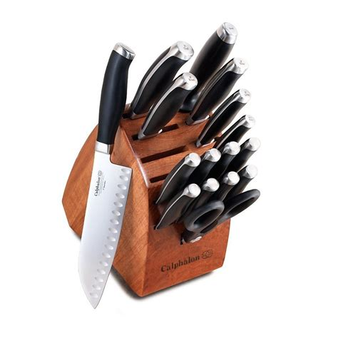 best knife set of 2015 best kitchen knife set 2015 kitchen decor sets