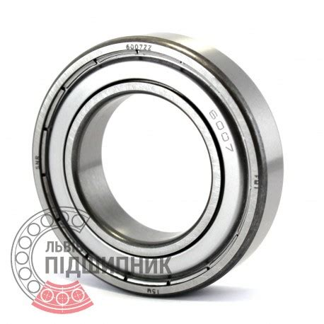 Bearing Nsk 6007 Zz groove 6007zz snr groove bearing snr price photo description parameters