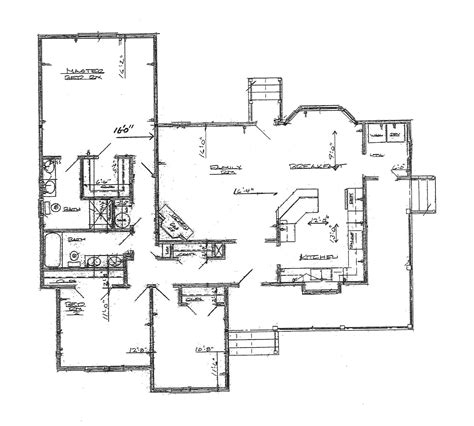 2 bedroom house plans with porches porches ideas
