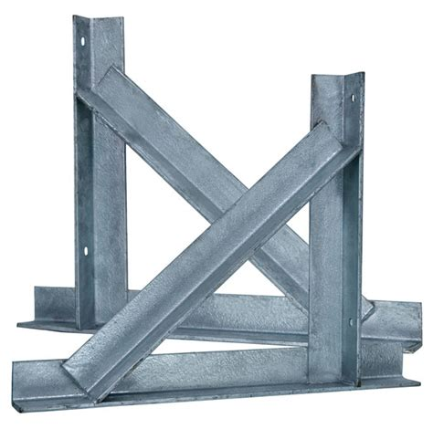 decorative gallows brackets ancillary products bpc fixings 174 manufacturer of