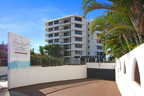 holiday appartments gold coast spindriftonthebeach com au 187 gold coast holiday apartments