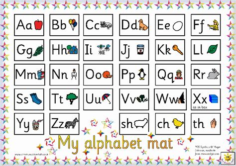 printable letters uk alphabet driverlayer search engine