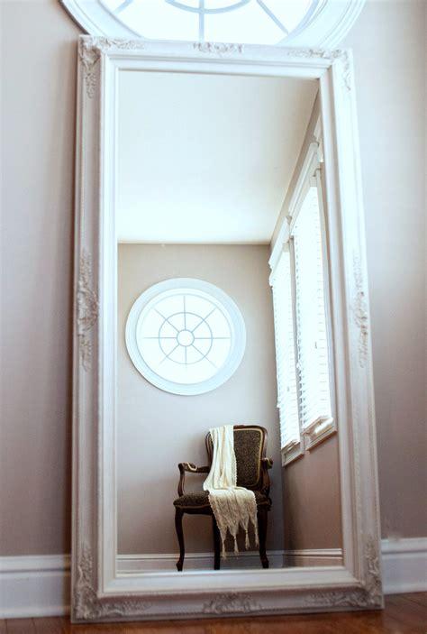 floor fullngth mirror for sale vintage white baroque 15 photos vintage floor mirrors large mirror ideas
