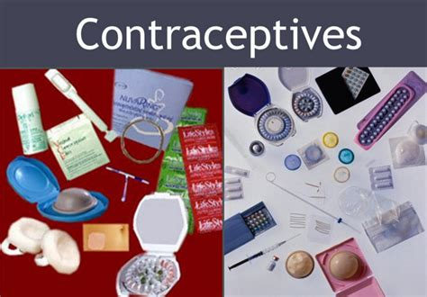 best birth control after c section birth control 1 contraceptives methods