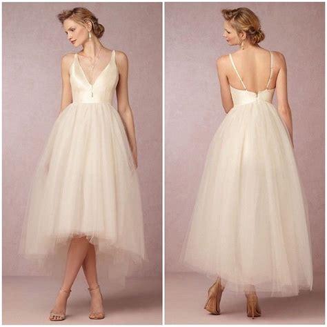 Dress Ballerina best 25 ballerina dress ideas on blair dress