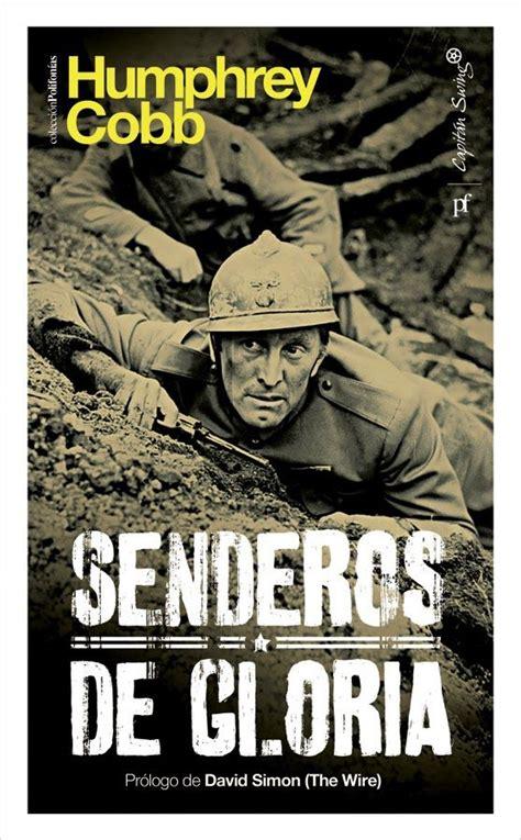 libro la revolucin rusa contada libro la primera guerra mundial contada para escepticos descargar gratis pdf