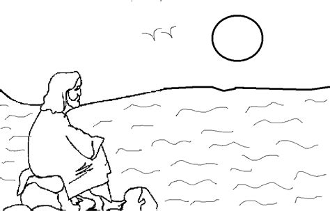 Free Coloring Pages Of Castle Under The Sea Sea Coloring Page