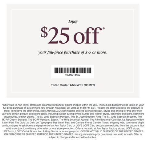 ugg outlet printable coupons uggs outlet store coupons